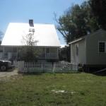 back-yard-building