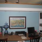 studio-office2