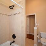downstairs-guest-bath