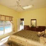 guest-bedroom-in-back2