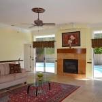 living-room-to-pool