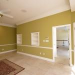 master-bedroom-view2