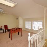 upstairs-playroom