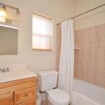 carriagehousebathroom