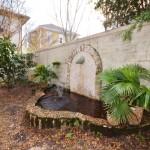 courtyardfountain