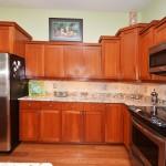 kitchenappliances