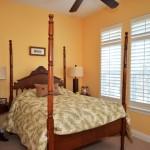 upstairsbedroom