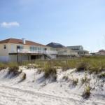 back-beach-view-copy