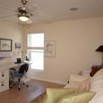 bedroom-1-office-view-2-copy