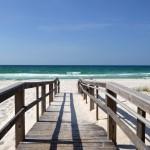boardwalk-copy