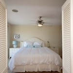 from-guest-bath-3-to-bedroom-3-copy