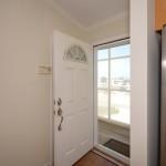 front-door-foyer-copy