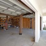 garage-view-2-copy