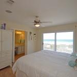 guest-bedroom-3-view-2-copy