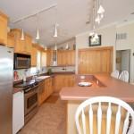 kitchen-view-1-copy