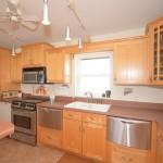 kitchen-view-4-copy