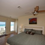 master-bedroom-view-2-copy