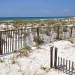 sand-dunes-copy