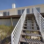 staircase-beachside-copy