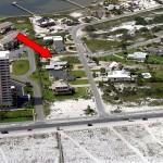 Pensacola Beach shoot May 09 315