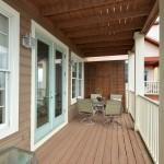 deck 2nd floor v2