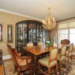 dining-room-v2