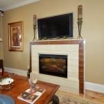 fireplace-v2