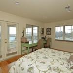 guest-bedroom-v3
