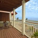 rsz-balcony-view