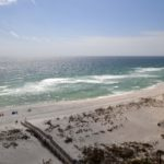beach-view-to-gulf
