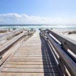 boardwalk-to-beach