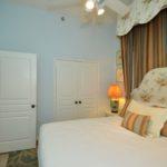guest-bedroom-v2