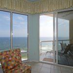 living-to-balcony