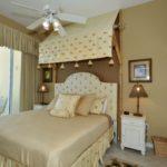master-bedroom-v3