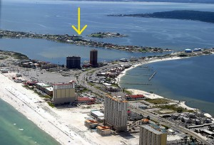 Property Appraiser Jacksonville Beach Fl